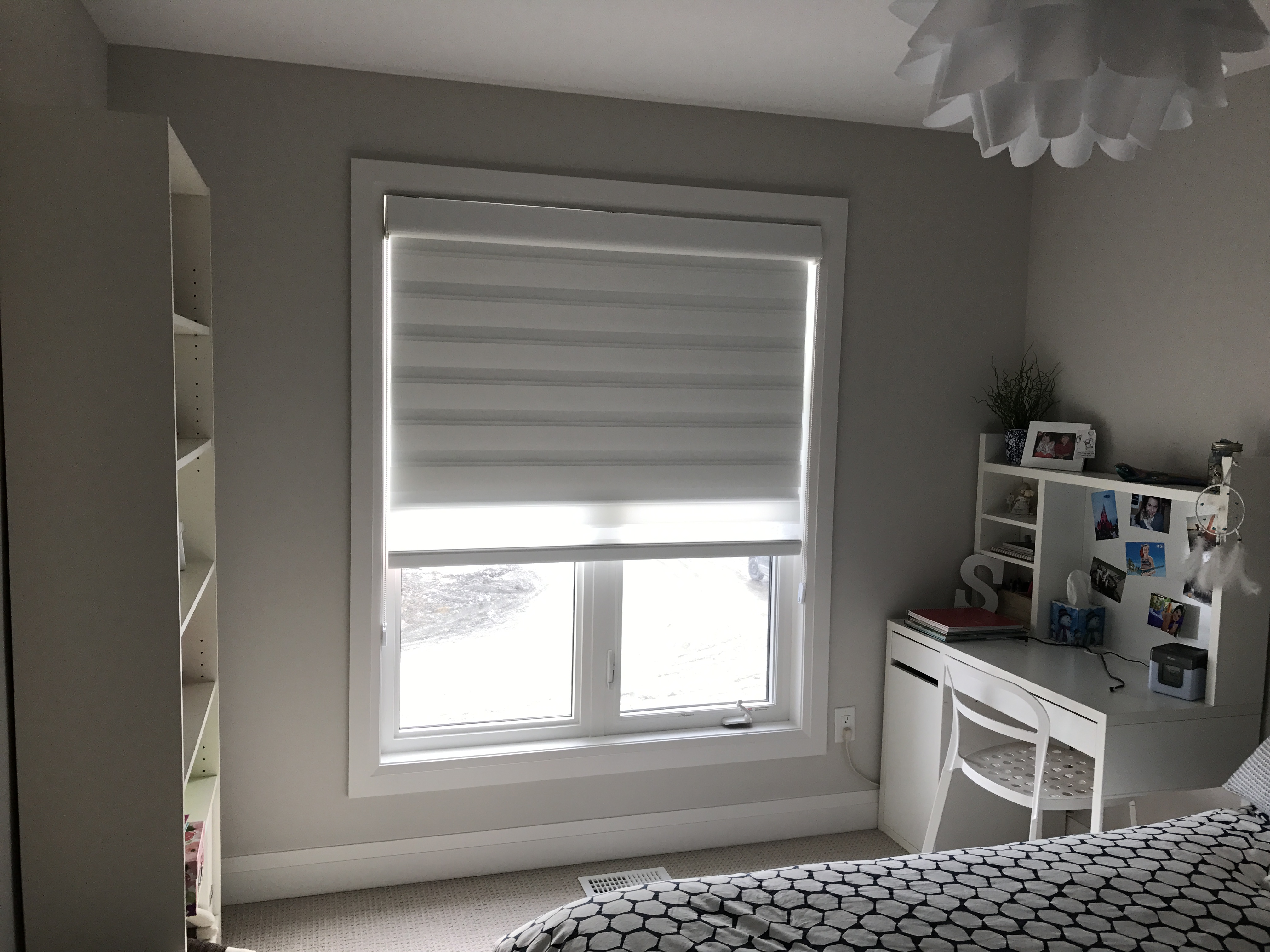 motorized of blinds the benefits shiners blind winnipeg window automated discover custom