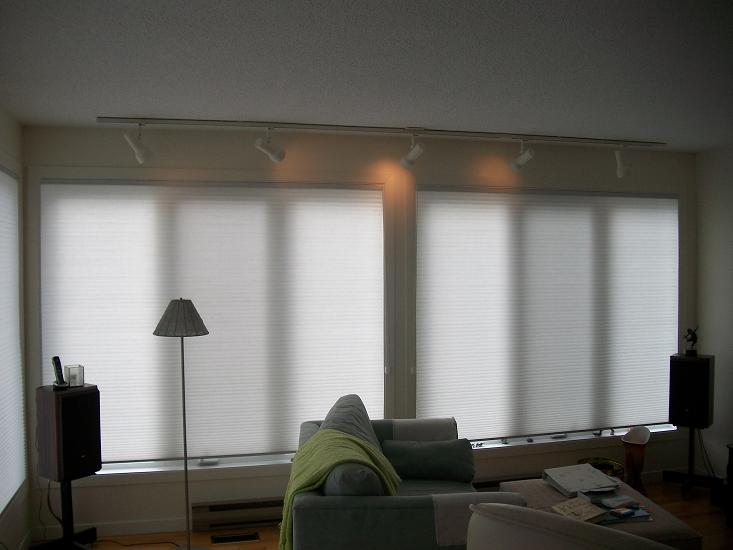 100 Cordless Pleated Blinds Savings On Bali Blinds