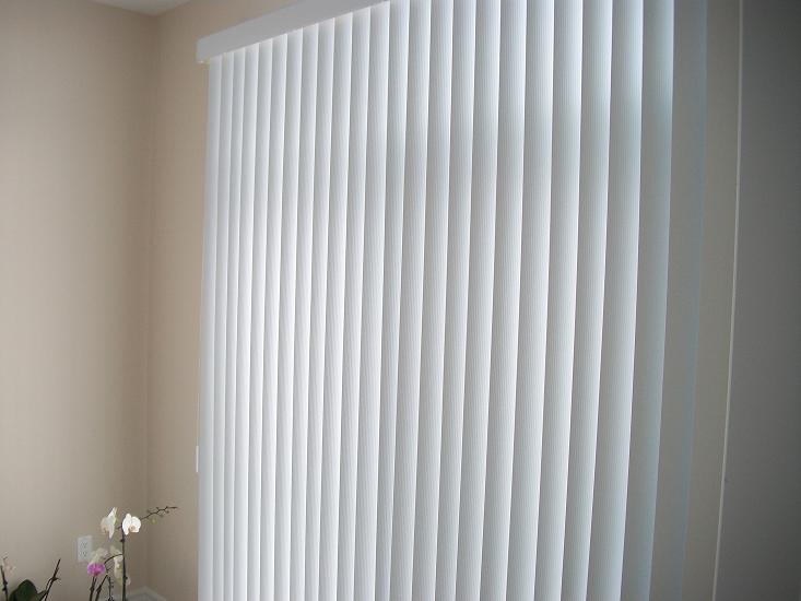 Custom Blinds Plus Ottawa Venetians Amp Verticals